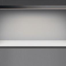 Castore 14 michele de lucchi suspension pendant light  artemide 1045010a  design signed 106755 thumb