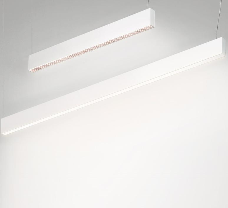 Castore 14 michele de lucchi suspension pendant light  artemide 1045010a  design signed 106756 product