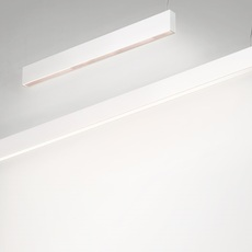 Castore 14 michele de lucchi suspension pendant light  artemide 1045010a  design signed 106756 thumb