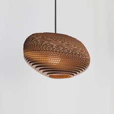 Alki seth grizzle et jonathan junker suspension pendant light  graypants gp2007 n 2  design signed nedgis 79319 thumb