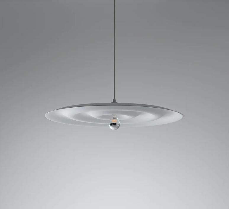 Alma tham videgard suspension pendant light  wastberg 171s19003  design signed nedgis 123354 product