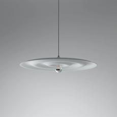 Alma tham videgard suspension pendant light  wastberg 171s19003  design signed nedgis 123354 thumb