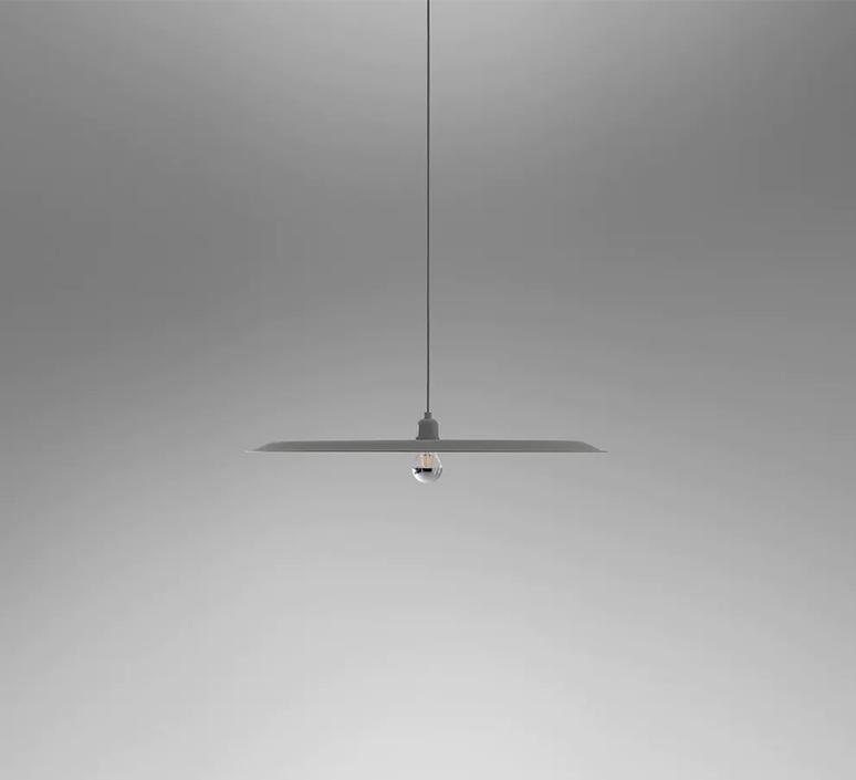 Alma tham videgard suspension pendant light  wastberg 171s19003  design signed nedgis 123355 product