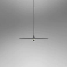Alma tham videgard suspension pendant light  wastberg 171s19003  design signed nedgis 123355 thumb