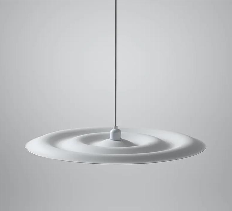 Alma tham videgard suspension pendant light  wastberg 171s19003  design signed nedgis 123356 product
