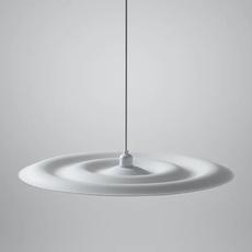 Alma tham videgard suspension pendant light  wastberg 171s19003  design signed nedgis 123356 thumb