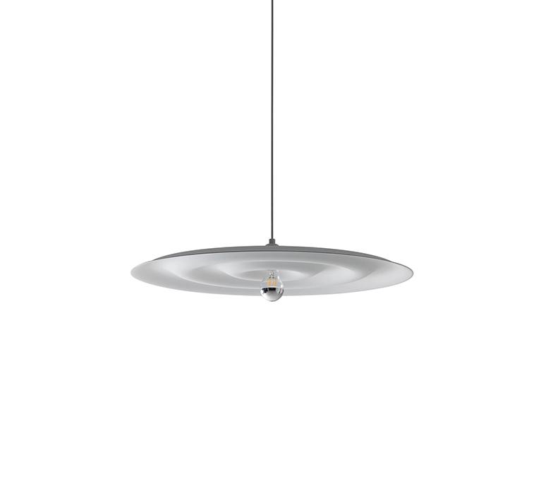 Alma tham videgard suspension pendant light  wastberg 171s19003  design signed nedgis 123357 product