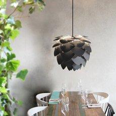 Aluvia medium umage design studio suspension pendant light  umage 5710302021294  design signed 61182 thumb