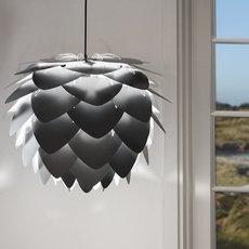 Aluvia medium umage design studio suspension pendant light  umage 5710302021294  design signed 61183 thumb