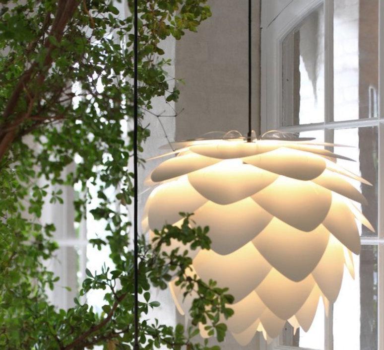 Aluvia mini  umage design studio suspension pendant light  umage 5710302021287  design signed 61157 product