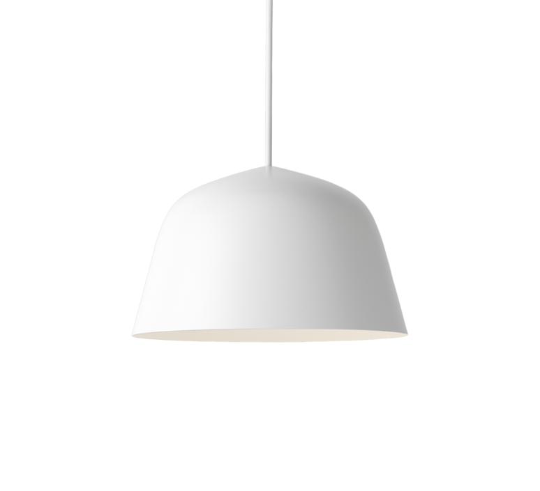 Ambit 25 taf architects suspension pendant light  muuto 15287  design signed 55504 product