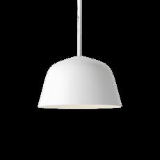 Ambit 25 taf architects suspension pendant light  muuto 15287  design signed 55504 thumb