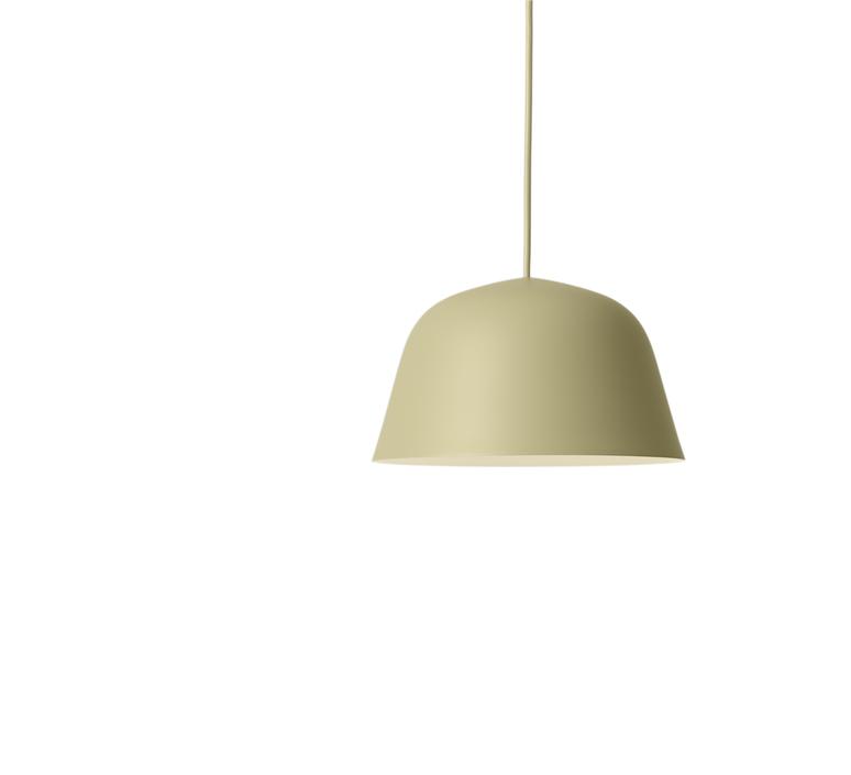 Ambit 25 taf architects suspension pendant light  muuto 15287  design signed 36394 product