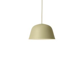 Ambit 25 taf architects suspension pendant light  muuto 15287  design signed 36394 thumb
