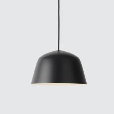 Ambit 25 taf architects suspension pendant light  muuto 15285  design signed 36162 thumb