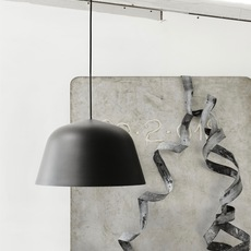 Ambit 25 taf architects suspension pendant light  muuto 15285  design signed 71260 thumb