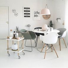 Ambit 25 taf architects suspension pendant light  muuto 15286  design signed 36389 thumb