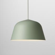 Ambit 40 taf architects suspension pendant light  muuto 15277  design signed 36150 thumb
