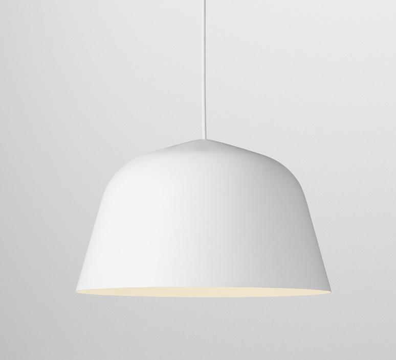 Ambit 40 taf architects suspension pendant light  muuto 15273  design signed 36152 product