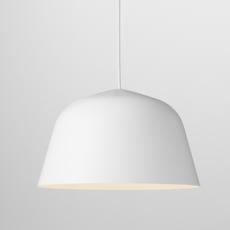 Ambit 40 taf architects suspension pendant light  muuto 15273  design signed 36152 thumb