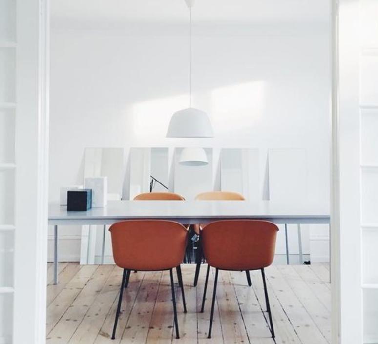 Ambit 40 taf architects suspension pendant light  muuto 15273  design signed 36153 product