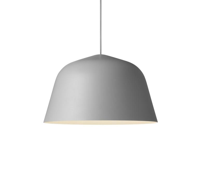 Ambit 25 taf architects suspension pendant light  muuto 15272  design signed 37083 product