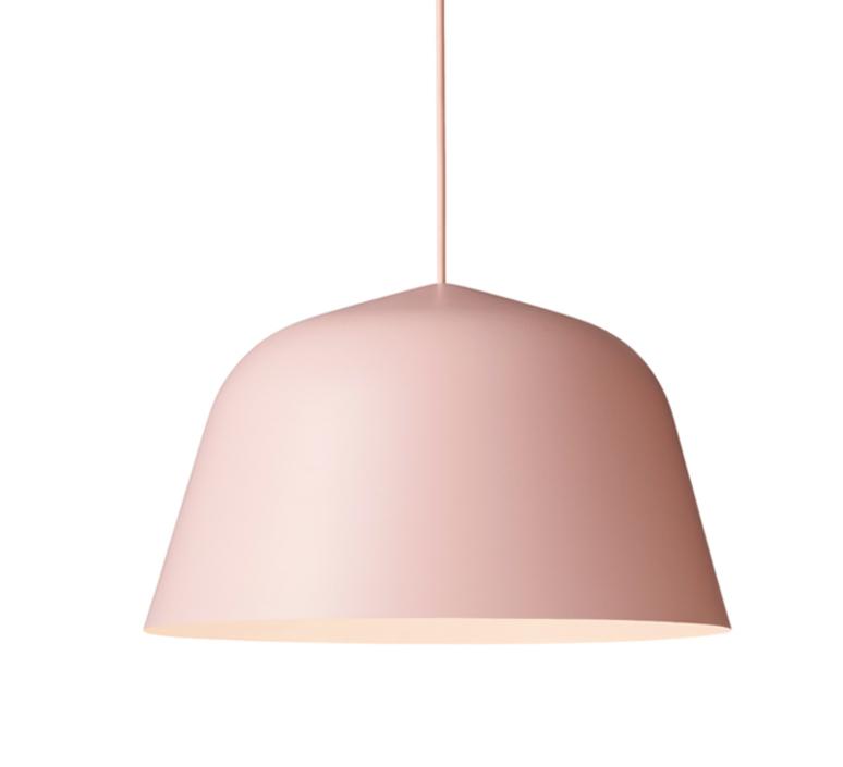 Ambit 40 taf architects suspension pendant light  muuto 15276  design signed nedgis 89796 product