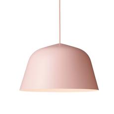 Ambit 40 taf architects suspension pendant light  muuto 15276  design signed nedgis 89796 thumb