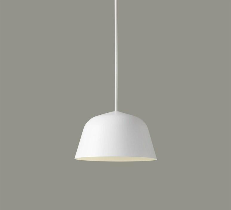 Ambit mini taf architects suspension pendant light  muuto 15352  design signed nedgis 85396 product