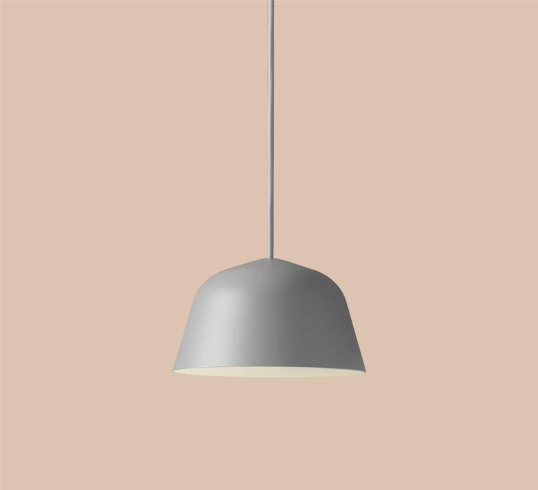 Ambit mini taf architects suspension pendant light  muuto 15351  design signed nedgis 85408 product