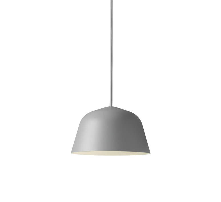 Ambit mini taf architects suspension pendant light  muuto 15351  design signed nedgis 85411 product
