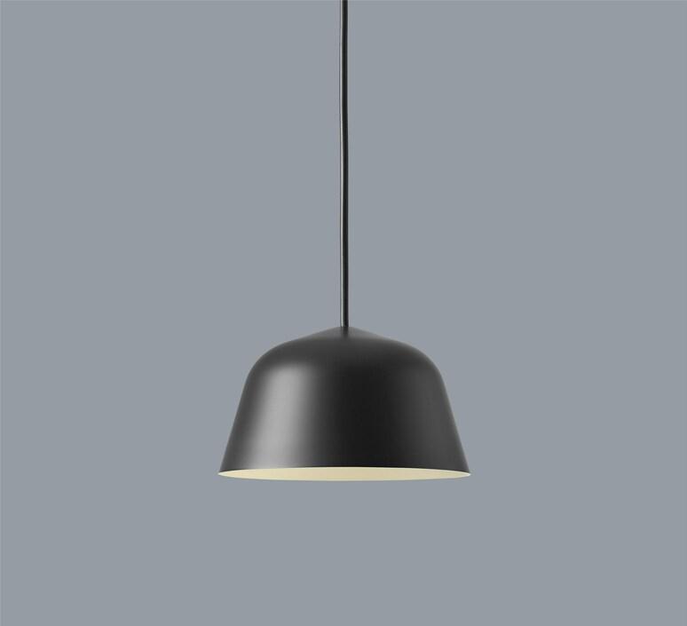 Ambit mini taf architects suspension pendant light  muuto 15354  design signed nedgis 85401 product