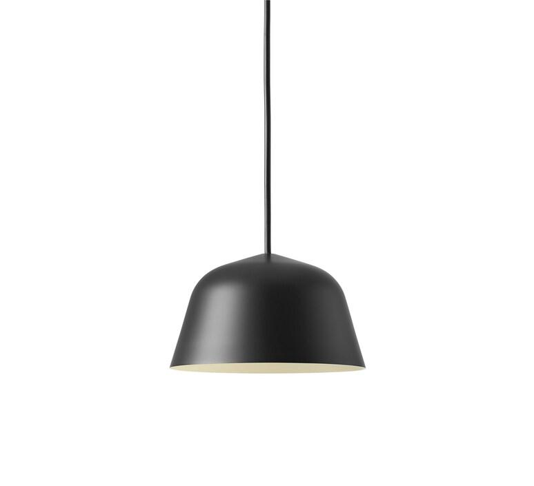 Ambit mini taf architects suspension pendant light  muuto 15354  design signed nedgis 85402 product