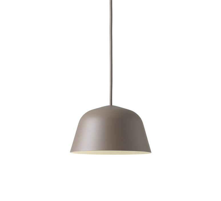 Ambit mini taf architects suspension pendant light  muuto 15357  design signed nedgis 85423 product