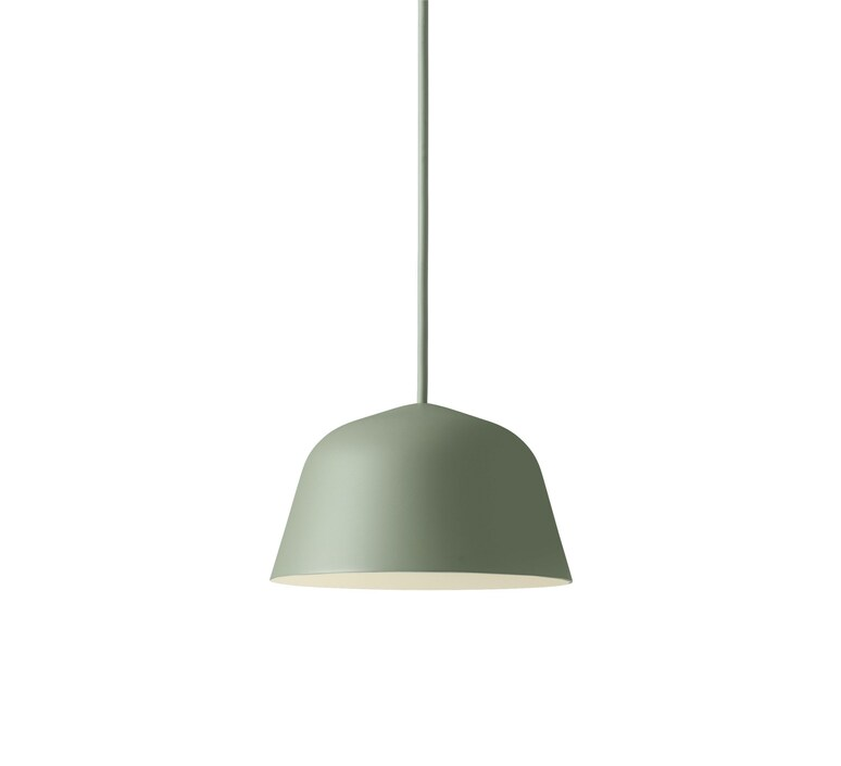 Ambit mini taf architects suspension pendant light  muuto 15353  design signed nedgis 85416 product