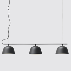 Ambit rail taf architects suspension pendant light  muuto 15221  design signed 36188 thumb