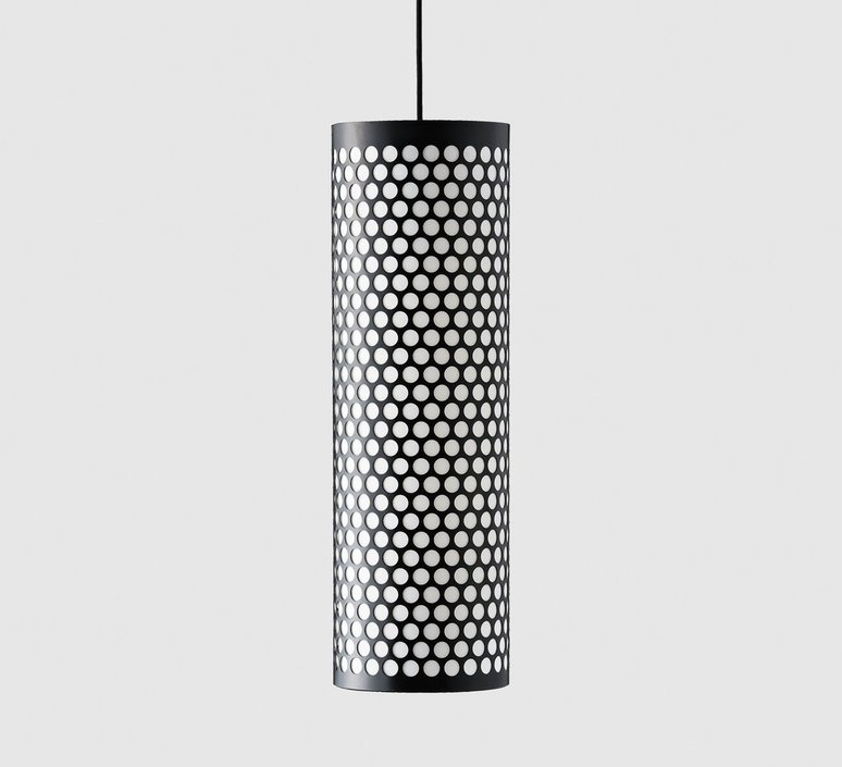 Ana barba corsini suspension pendant light  gubi 10004186  design signed nedgis 77635 product