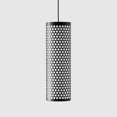 Ana barba corsini suspension pendant light  gubi 10004186  design signed nedgis 77635 thumb