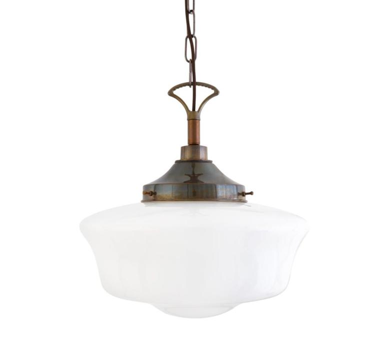 Anath studi mullan lighting suspension pendant light  mullan lighting mlbp003  design signed nedgis 116533 product