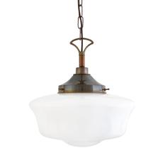 Anath studi mullan lighting suspension pendant light  mullan lighting mlbp003  design signed nedgis 116533 thumb