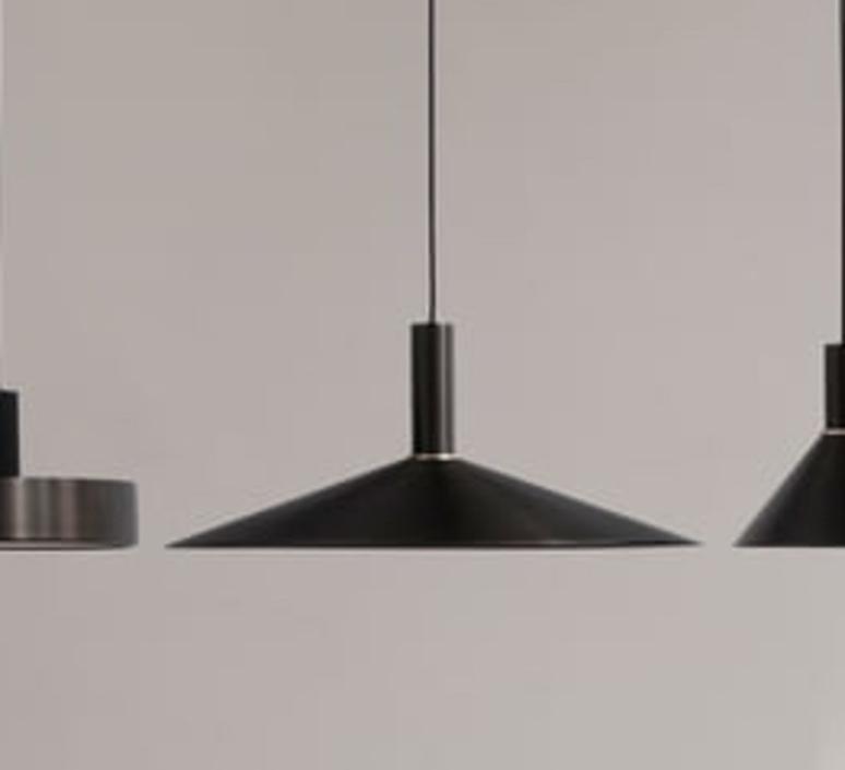 Angle shade pendant high trine andersen suspension pendant light  ferm living 100074101 5109  design signed nedgis 76723 product