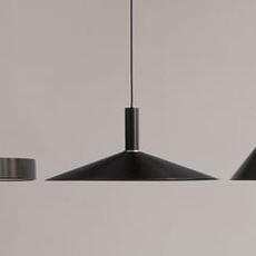 Angle shade pendant high trine andersen suspension pendant light  ferm living 100074101 5109  design signed nedgis 76723 thumb