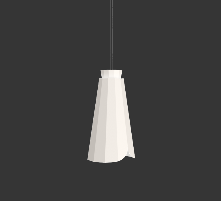 Ankara constance guisset matiere grise ankara haute craie23 luminaire lighting design signed 18163 product