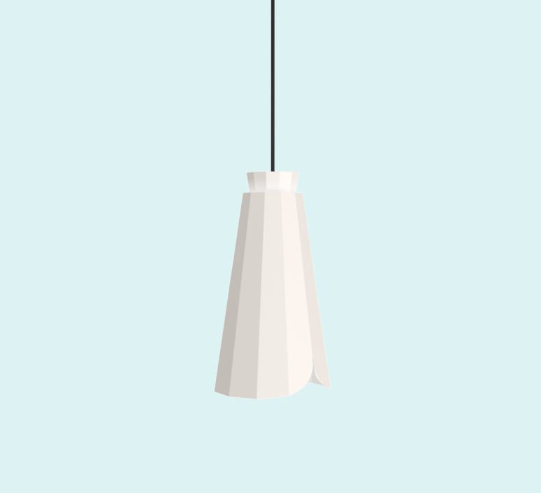 stunning luminaire constance guisset images. Black Bedroom Furniture Sets. Home Design Ideas