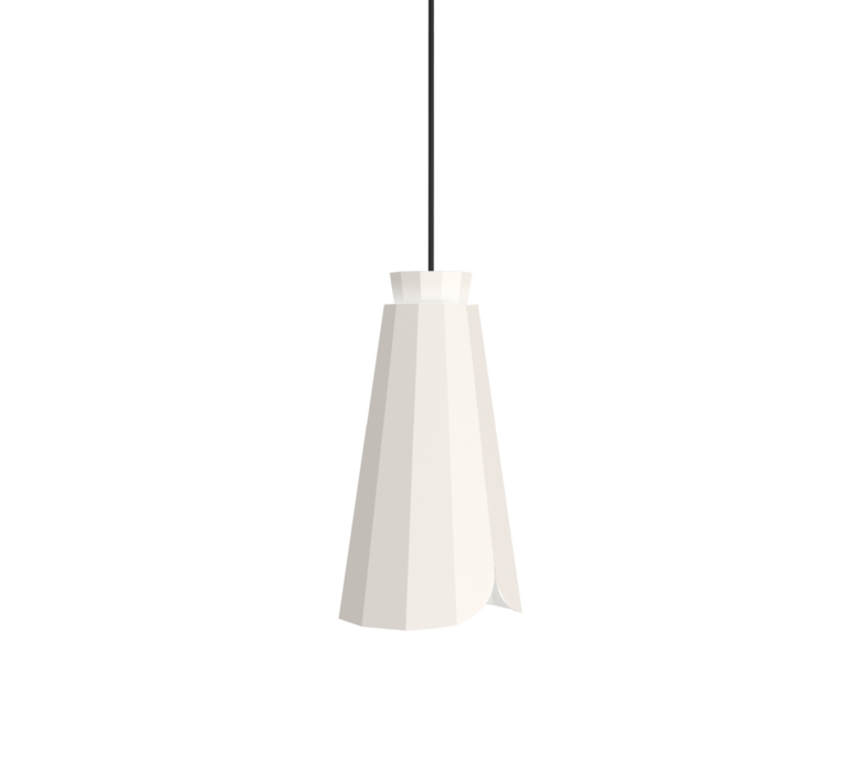 Ankara constance guisset matiere grise ankara haute craie23 luminaire lighting design signed 18165 product