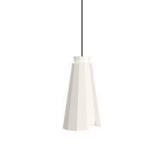 Ankara constance guisset matiere grise ankara haute craie23 luminaire lighting design signed 18165 thumb