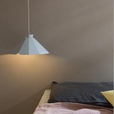 Ankara constance guisset matiere grise ankara plate gris 02 luminaire lighting design signed 18174 thumb