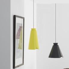 Ankara constance guisset matiere grise ankara haute yellow27 luminaire lighting design signed 18158 thumb