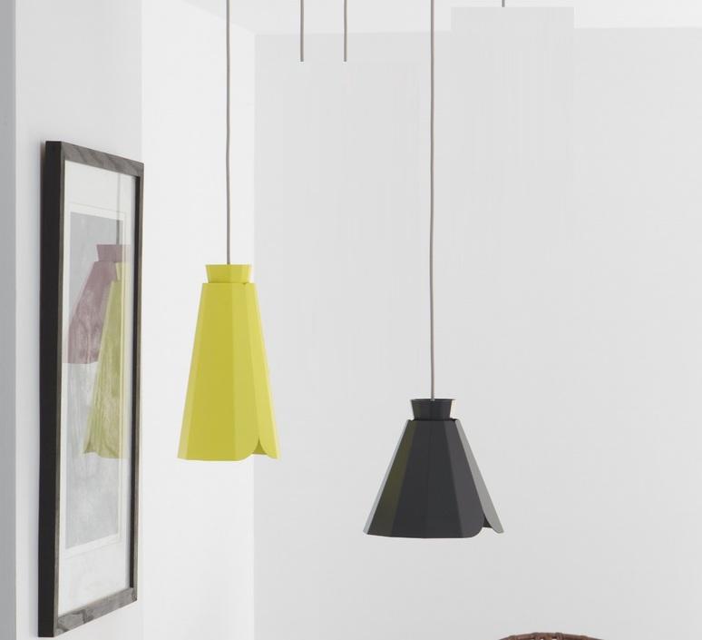 Ankara constance guisset matiere grise ankara haute yellow27 luminaire lighting design signed 18160 product