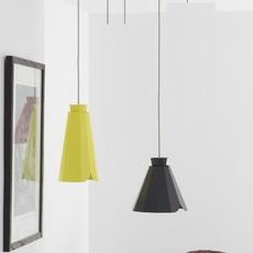Ankara constance guisset matiere grise ankara haute yellow27 luminaire lighting design signed 18160 thumb